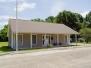 Bayou Sorrel Library